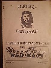 Fratelli Grenoblesi 02