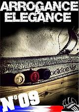 Arrogance & Élégance 09
