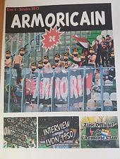 Amoricain 04