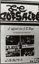 Le Corsaire 01