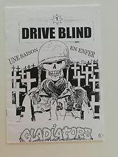 Drive Blind 01