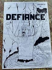 Defiance 02