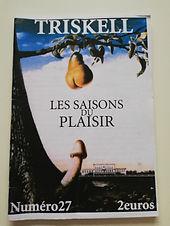 Triskell 27