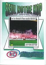 SNK 1998/1999 01