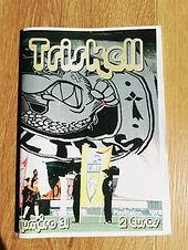 Triskell 31