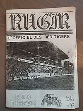 Rugir 06