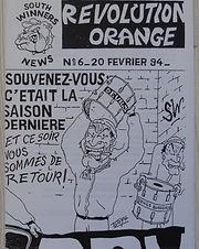Révolution Orange 06