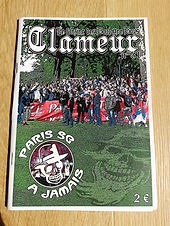 Clameur 31