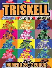 Triskell 26