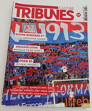 Culture Tribunes 05