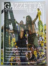 Gazzetta Ultra 02