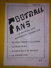 Football Fans 01