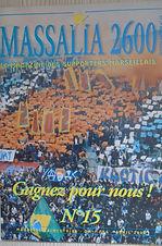 Massalia 2600 15