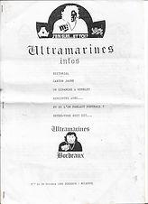 Ultramarines Infos 07