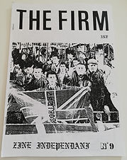 The Firm 09