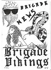 Brigade News 05