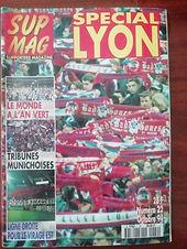 Sup Mag 22