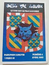 Oeil de Lynx 04
