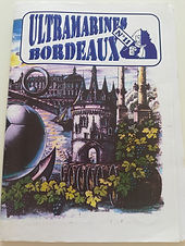 Ultramarines Bordeaux 11