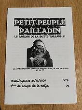 Petit Peuple Pailladin 05