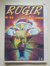 Rugir 53