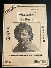 Gavroches de Paris 06