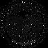 Logo-Gazzetta.png