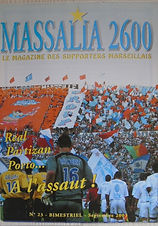 Massalia 2600 23