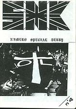 SNK 1992/1993 04