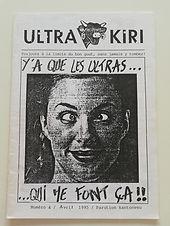 Ultra Kiri 04