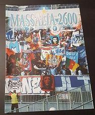 Massalia 2600 35