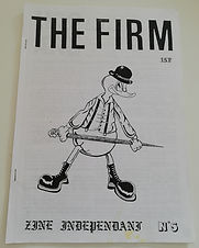 The Firm 05