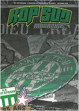 Kop Sud Magazine 00