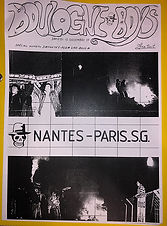 Boulogne Boys 03