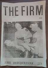 The Firm 06