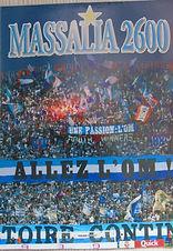 Massalia 2600 41