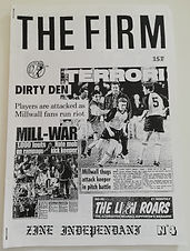 The Firm 04