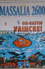 Massalia 2600 12