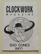 Clockwork 04