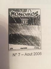 Monoikos 07