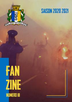 Fan Zine #03