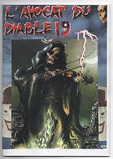 L'avocat du diable 19