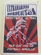 Ultramarines Bordeaux 10
