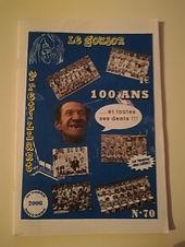Le Goujon Frétillant 70
