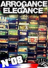 Arrogance & Élégance 08