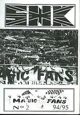 SNK 1994/1995 02