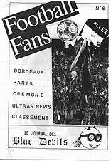 Football Fans 06