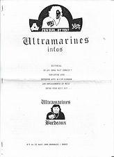 Ultramarines Infos 06
