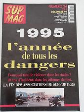Sup Mag 24