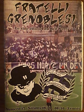 Fratelli Grenoblesi 17